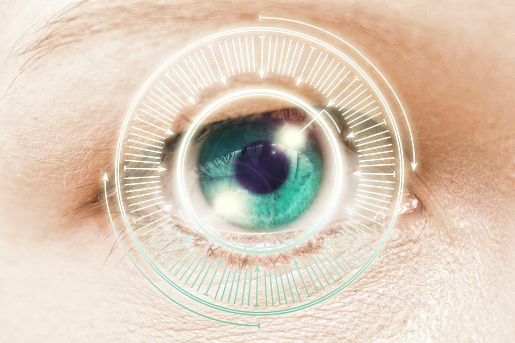 Офтальмологическая клиника «Кругозор»: услуги и преимущества