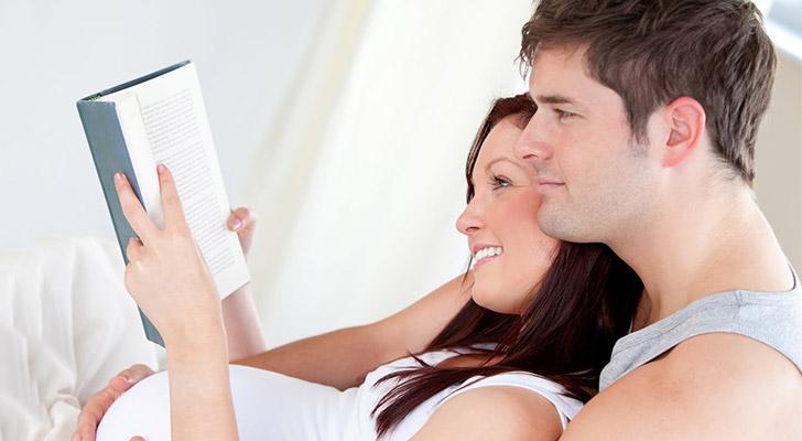 Правильное планирование беременности — залог рождения здорового ребенка