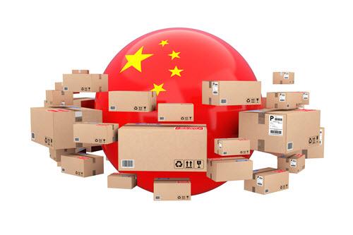 Доставка любых товаров из Китая в Россию: практичный сервис, приемлемые цены