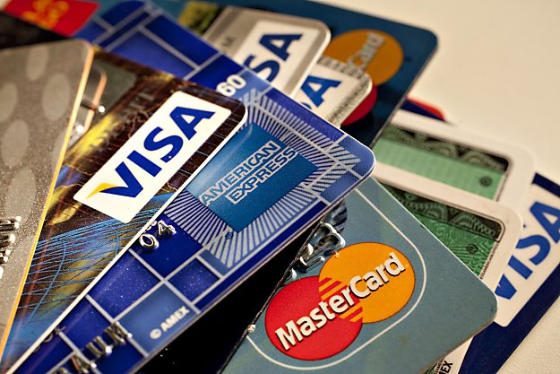 Преимущества и недостатки кредитных карт