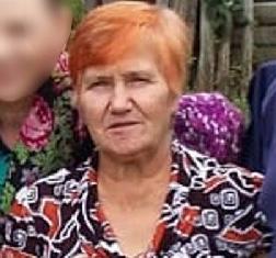 Завершились поиски жительницы Брянской области, пропавшей почти неделю назад в смоленском лесу