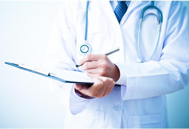 Смоленская область получит финансовую помощь для решения проблем здравоохранения