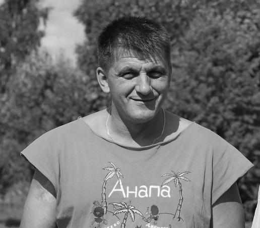 В Смоленской области во время Вахты Памяти умер поисковик