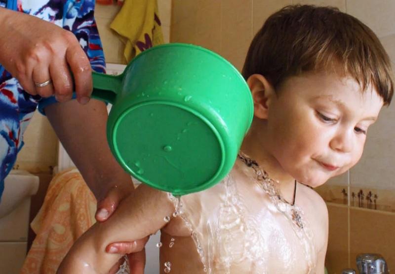 Десятки домов в центре Смоленска останутся без горячей воды