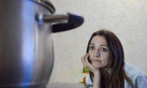 Более 30 домов в Смоленске могут остаться без горячей воды