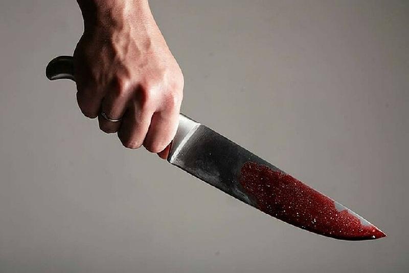 Жителя Смоленска осудили за жестокое убийство