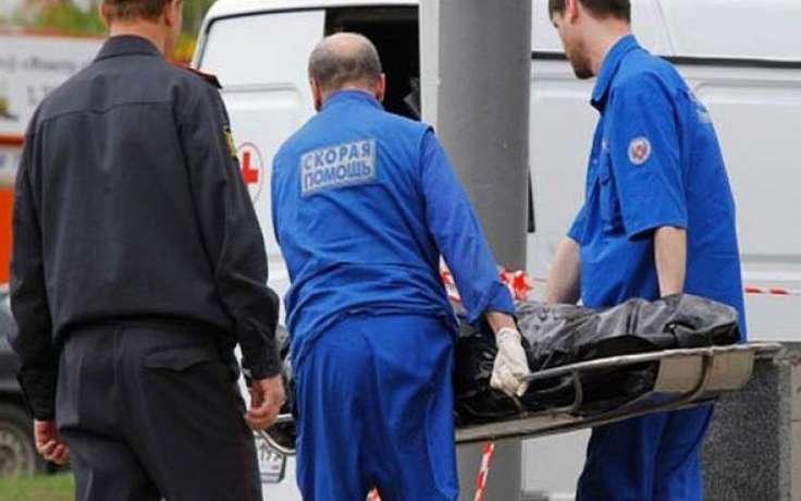 На заводе в Смоленской области умер второй человек за десять дней