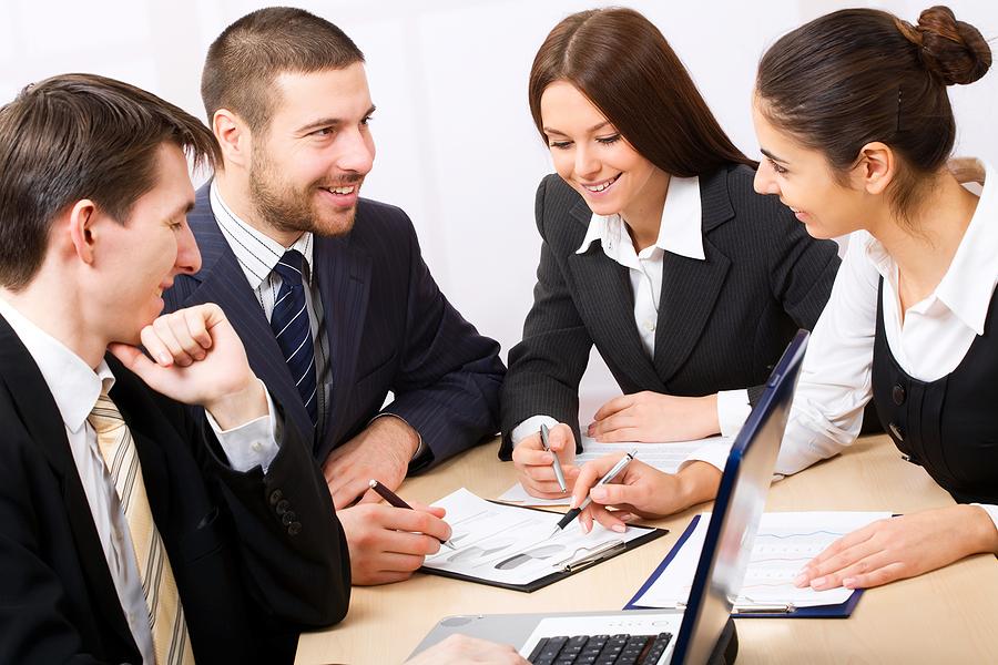 Важность проведения оценки ущерба независимыми юридическими фирмами