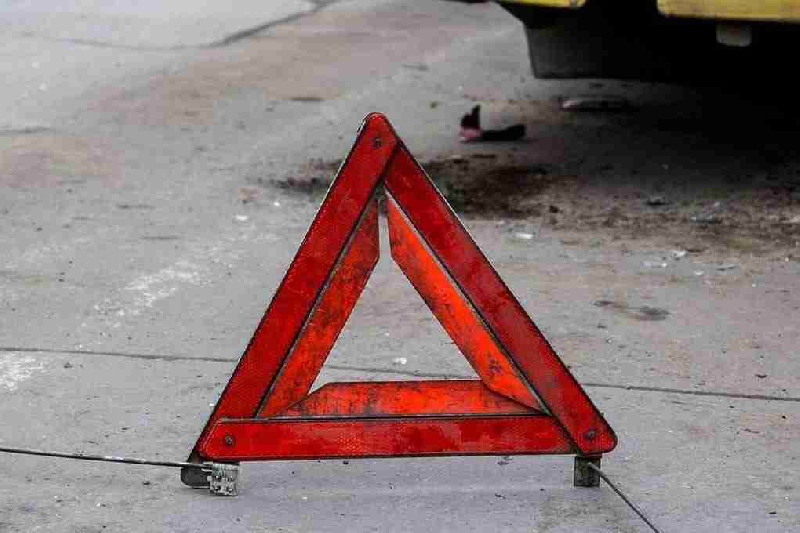 В Смоленской области разыскивают свидетелей смертельного ДТП