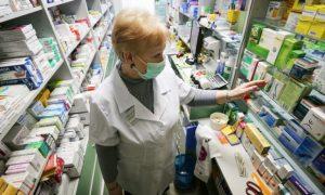В Смоленске и области станет меньше контрафактных лекарств