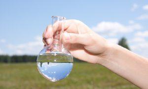 В Смоленской области повысится качество питьевой воды