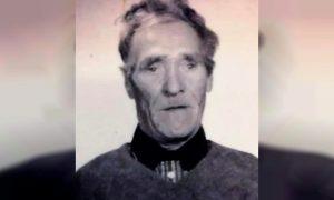 В Смоленской области поиски пенсионера завершились трагически
