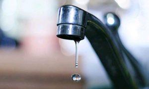 Центр Смоленска останется без горячей воды на несколько дней