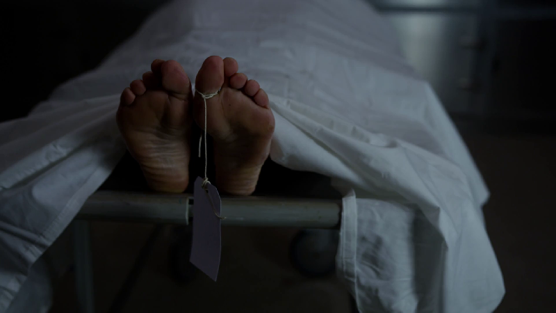 Новые подробности смерти смолянки, выпавшей из окна