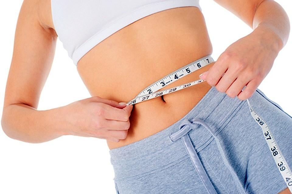 Препарат для снижения веса
