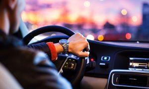 Что нужно навсегда запомнить водителю, чтобы не попасть в аварию?
