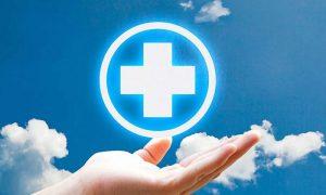 В Смоленске подобрали участки под строительство трех важных медицинских объектов