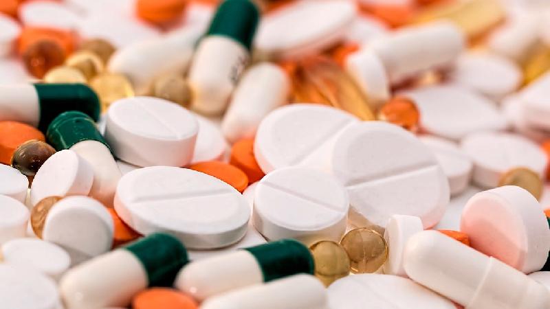 Смолянам рассказали, какие новые лекарства вошли в список ядовитых веществ