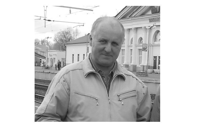 В Смоленской области поиски пропавшего пенсионера завершились трагически