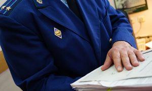 Смоленская прокуратура вернула инвалиду право на льготные медизделия