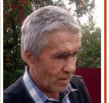 «Может нуждаться в медицинской помощи»: В Смоленской области ищут пенсионера с дезориентацией
