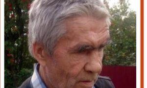 В Смоленской области завершены поиски мужчины с дезориентацией