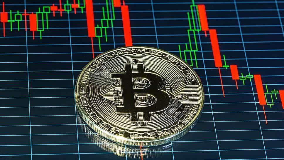 Как заработать на бирже криптовалют с гарантией?