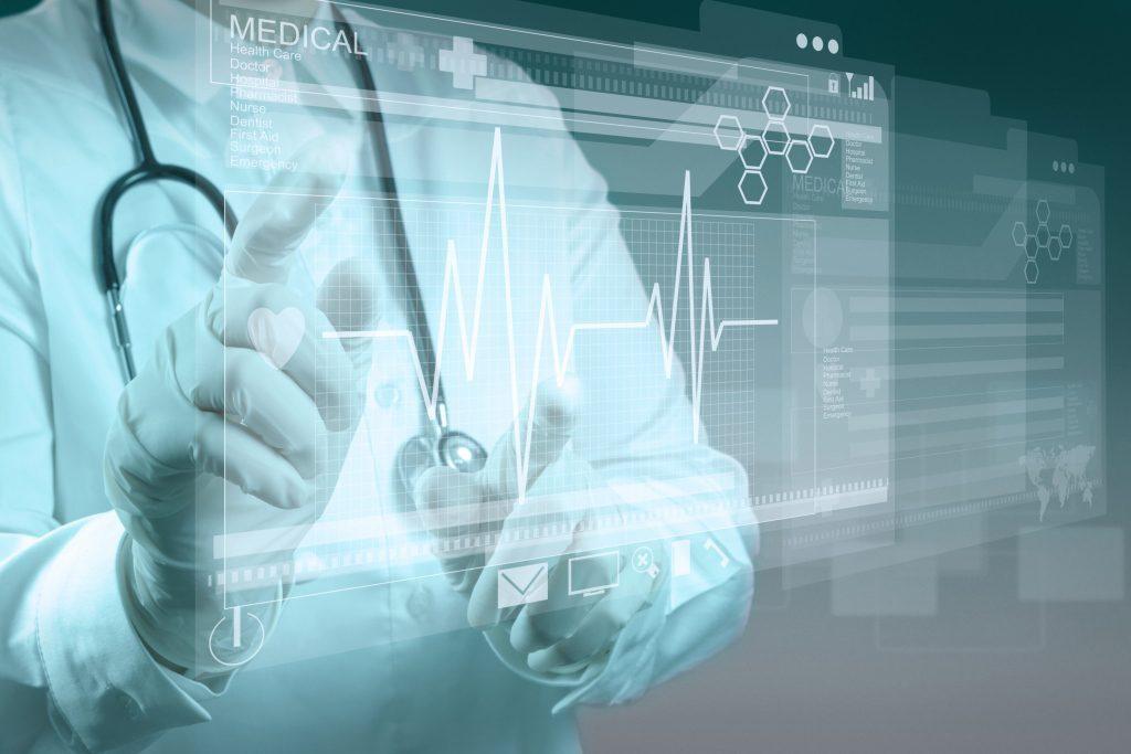 Лечение различных видов заболеваний в клиниках Австрии