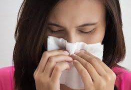 Аллергический ринит и астма: причины и связь