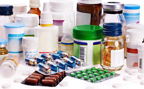 Combomed – портал для проверки совместимости лекарств