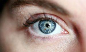 Самые распространенные заболевания глаз