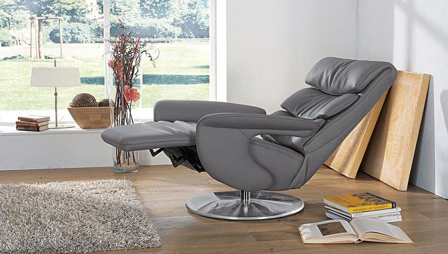 Какие особенности следует учитывать при покупке кресла рекланера?