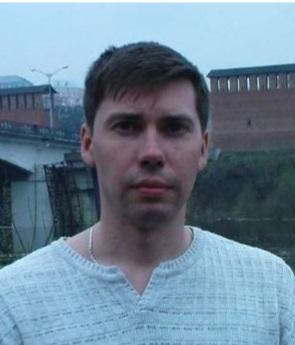 В Смоленске ищут мужчину, пропавшего неделю назад