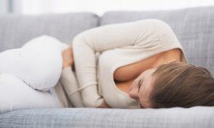Аллергия, усталость, язва: как теплая зима влияет на наше здоровье
