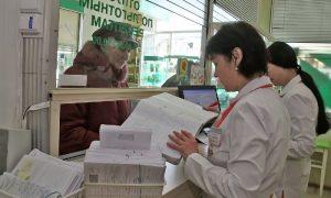Президент призвал регионы ответственнее относиться к закупкам лекарств