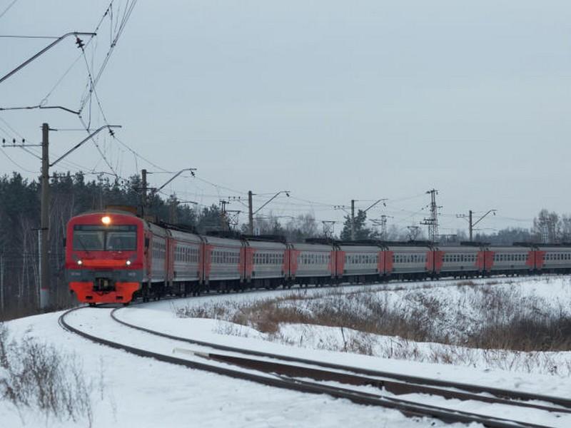 В Смоленской области в ДТП на железнодорожных переездах погибли 2 человека