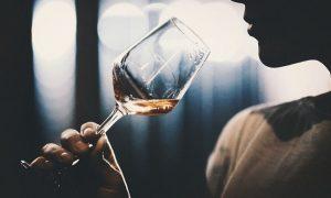 6 изменений, которые произойдут при отказе от алкоголя