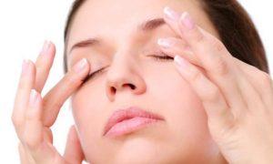 Первые признаки катаракты на которые не все обращают внимание