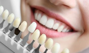 Dental Med: качественная стоматология для всех