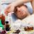 Названы опасные для жизни осложнения гриппа