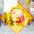 Смоленские власти предупредили, как избежать короновируса