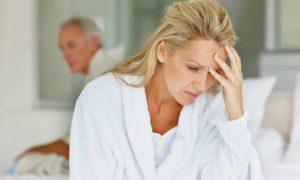 Жизнь после развода. Принять или обратиться к психологу?
