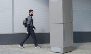 Способы выбора настоящих мужских спортивных рюкзаков