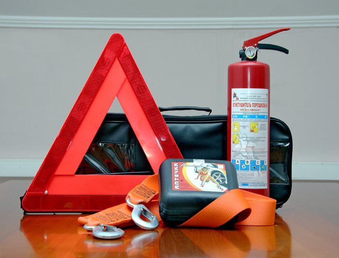 Самые необходимые и полезные аксессуары для автомобиля