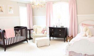 Какие шторы будут работать в детской комнате?