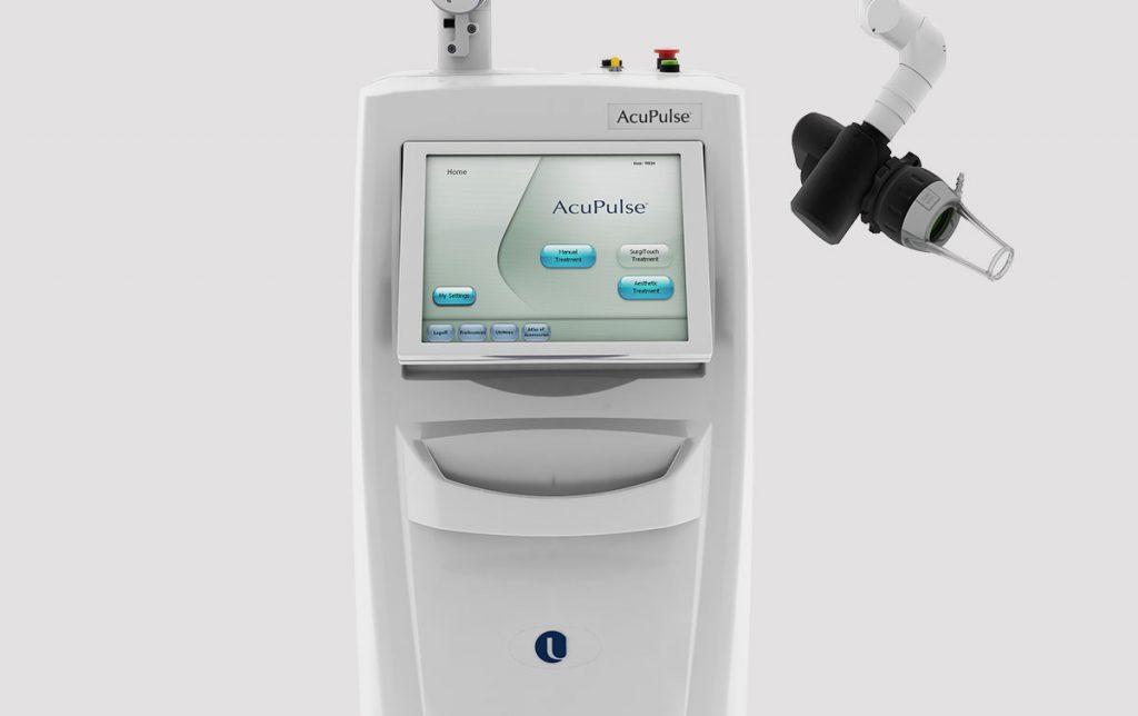 Виды и преимущества применения лазерного терапевтического оборудования