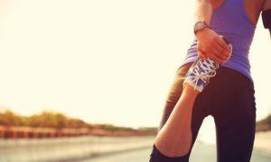 Физические упражнения улучшают память — исследование