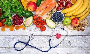 Какие привычки вредны для здоровья сердца