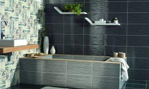 Выберите плитку для ванной, которая украсит ваш интерьер и принесет вам комфорт