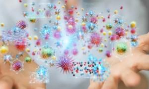 Как восстановить естественную микрофлору кишечника